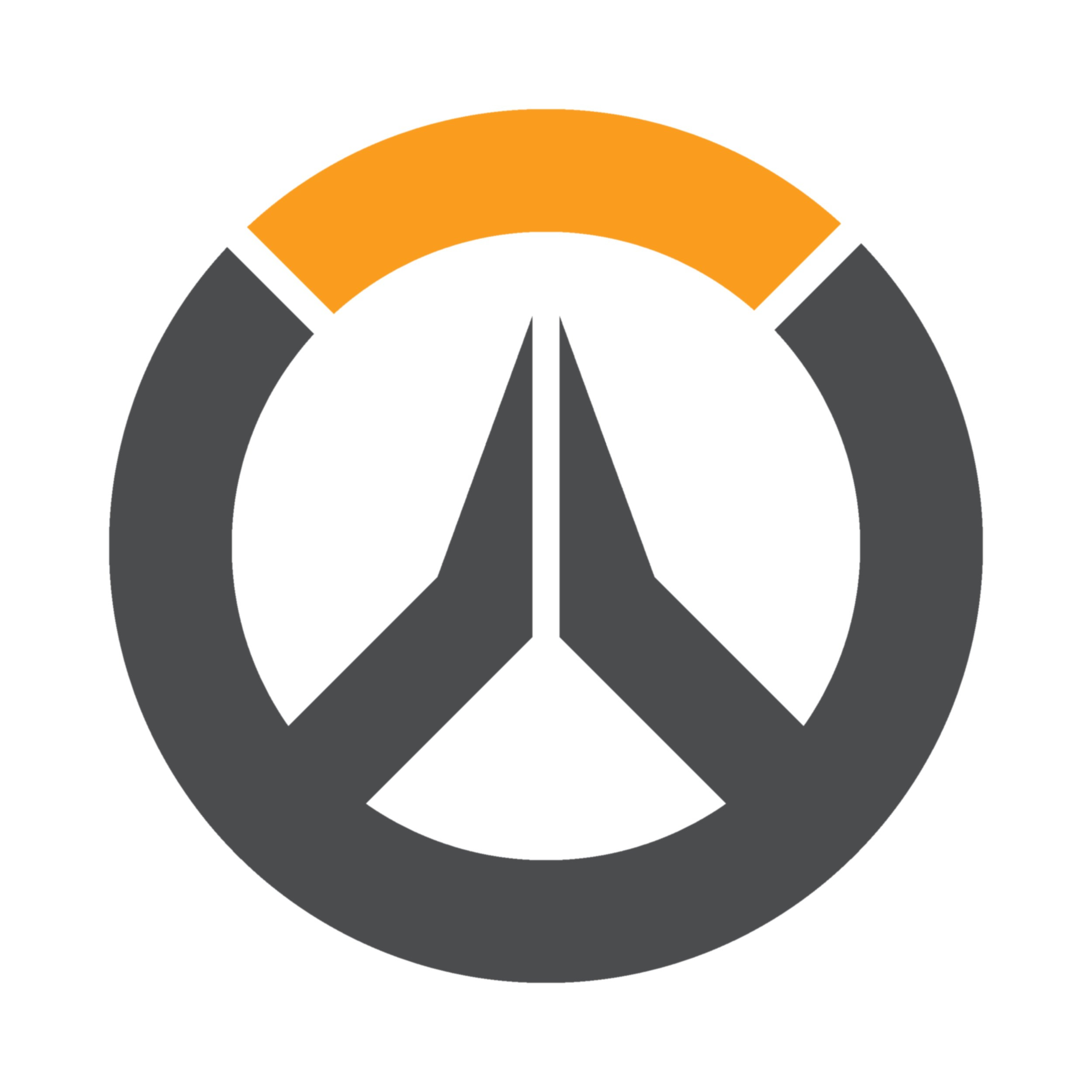 File:Overwatch logo.jpg - Game Detectives Wiki