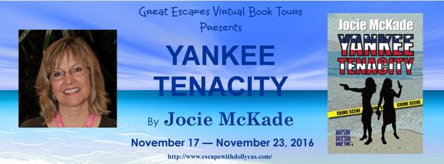 correction-yankee-tenecity-large-banner-640