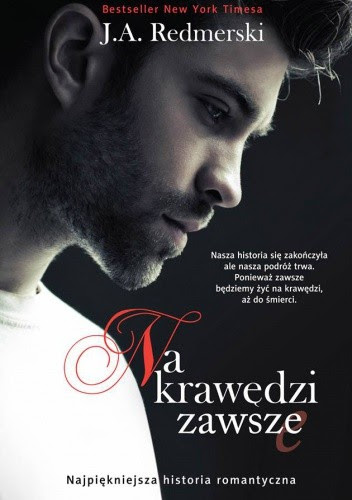 http://lubimyczytac.pl/ksiazka/218262/na-krawedzi-zawsze