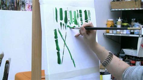 malvorlagen acryl - kostenlose malvorlagen ideen