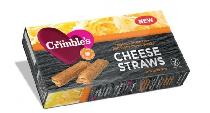 photo Cheese-Straws-680x365_zpsfd8nptxz.jpg