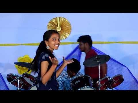 GECFEST-19, VIDEO DVD 03