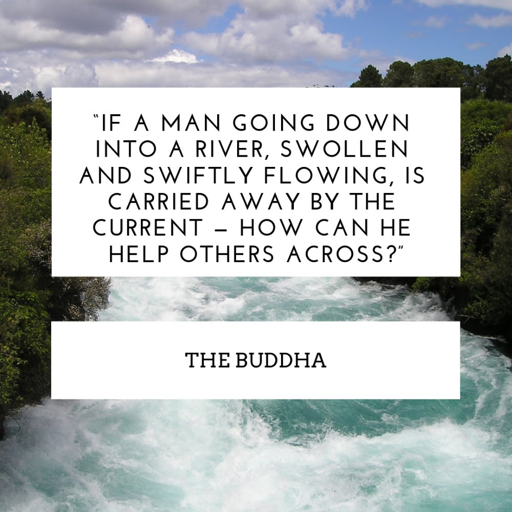 Beware Of Fake Buddha Quotes 50 Quotes Straight From The Buddhist Canon