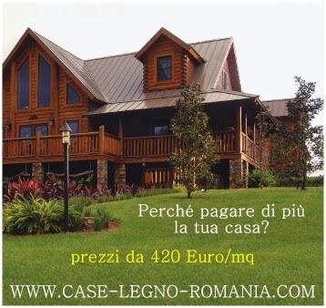 Isolamento Termico Pareti Interne Listino Prezzi Case In Legno Romania