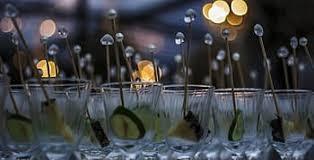 Bar terminology for bartenders 2020