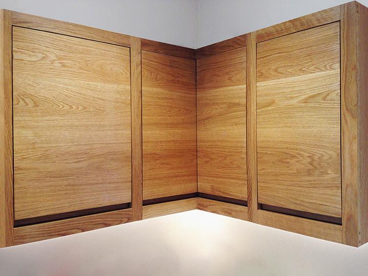 UKworkshop.co.uk Solid cabinet doors - wood movement ...