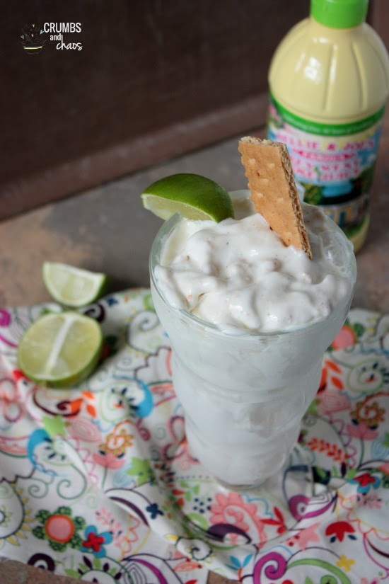 http://www.crumbsandchaos.net/wp-content/uploads/2013/07/Key-Lime-Pie-Milkshake_.jpg