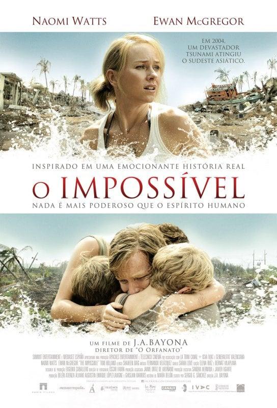 http://livrosvamosdevoralos.blogspot.com.br/2013/07/resenha-do-filme-o-impossivel.html