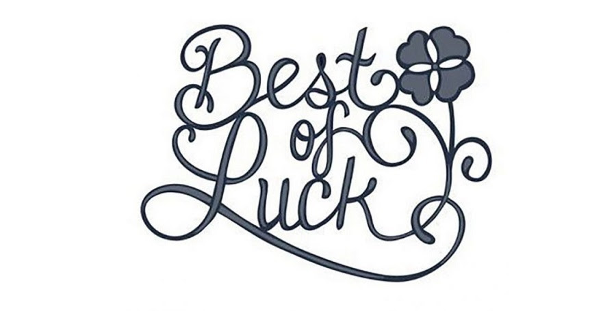 Best Of Luck To All Our Exam Students Holy Rosary College