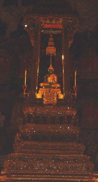 File:Emeraldbuddha.jpg