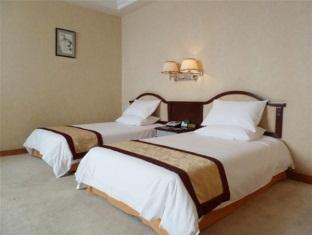 Reviews Sui Ning Liangyuan International Hotel