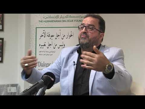 الاستاذ جعفر الميلاني: التربية الجنسية في المدارس...