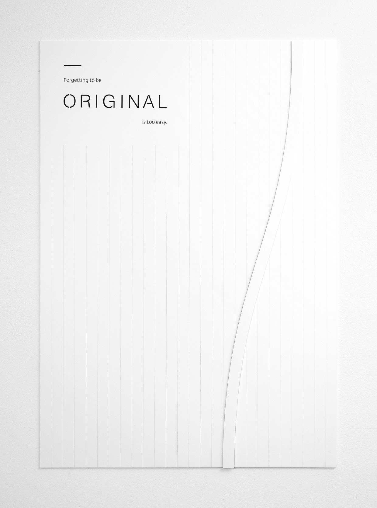 """Ivorin Vrkaš  