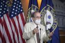 Engel subpoenas State Dept. for Biden documents given to Senate Republicans