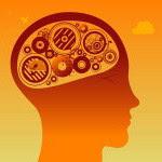 Algorithme cérébral