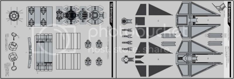 photo tie.fighter.star.wars.by.sci.fi.paper.via.papermau.02_zpslzvh6afv.jpg