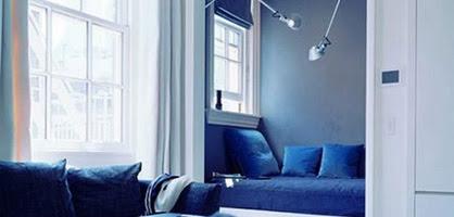 Affordable Apartment Design Ideas