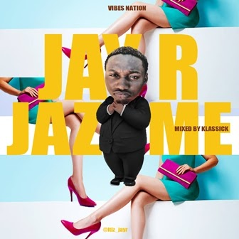 [BangHitz] Music: Jayr -  Jazz me