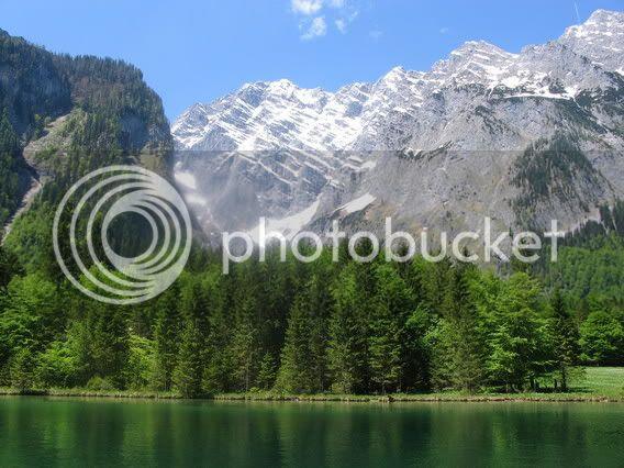 http://img.photobucket.com/albums/v225/adnafathani/050521032.jpg