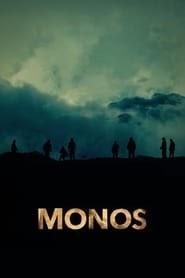 Monos смотреть онлайн бесплатно 2019