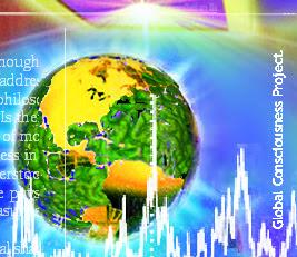 http://theboldcorsicanflame.files.wordpress.com/2010/08/global-consciousness-globe.jpg