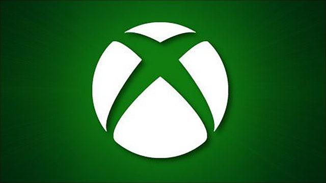 Como verificar se a rede Xbox (Xbox Live) está inativa