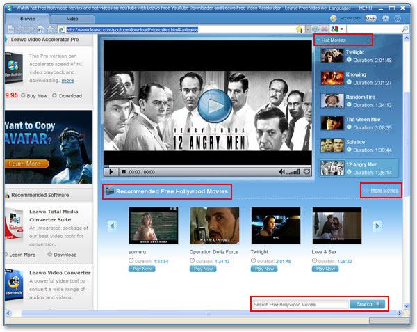 Leawo free video accelerator key generator