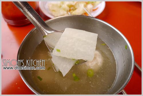 阿松臭豆腐12