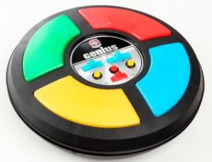 Brinquedo vendeu meio milhão de unidades entre 1980 e 1981