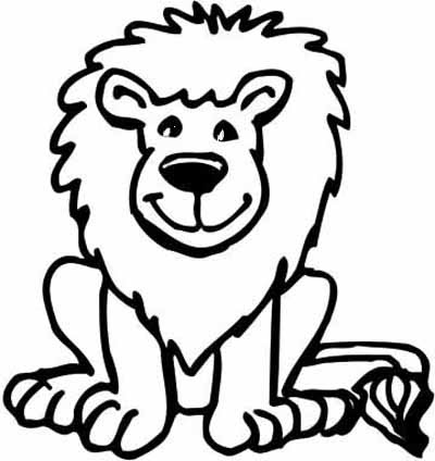 cartoon coloring pages and printable coloring sheets