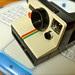 Polaroid Land 1000