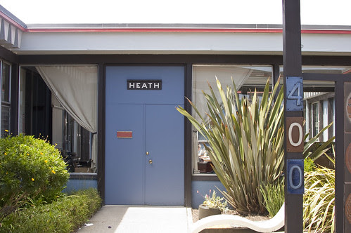 heath (the original)