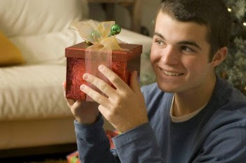 Christmas Gifts for Teenage Boyfriends