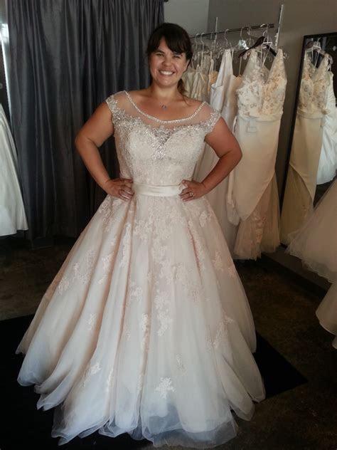 How to Shop for a Wedding Dress, Part 2   Strut Bridal Salon