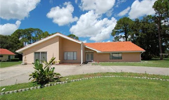 North Port Charlotte Country Club Real Estate Homes for Sale in North Port Charlotte Country