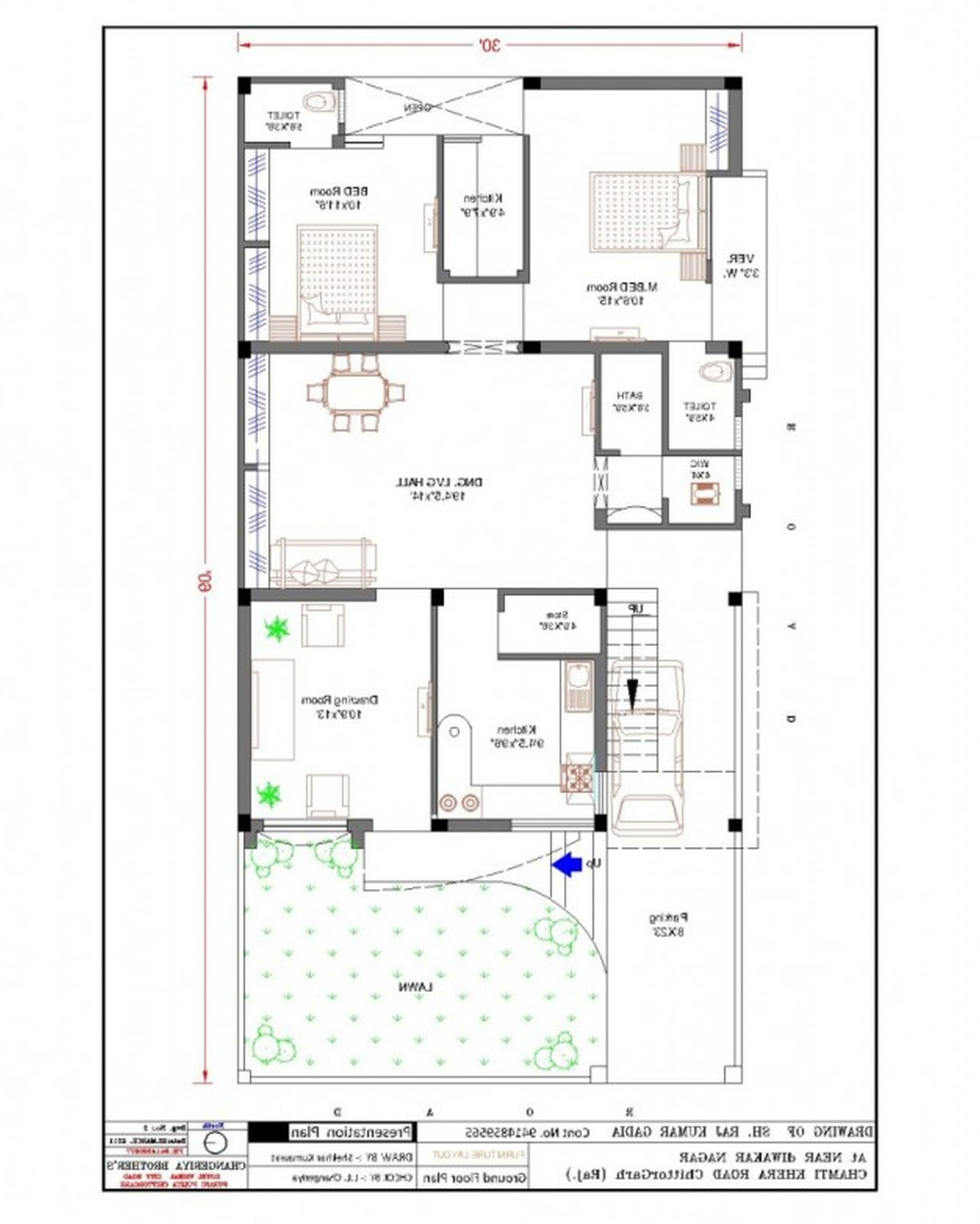 Epic Lovely Indian Home Plan Design Online Free House Design Intended For Indian Home Plans Ideas House Generation