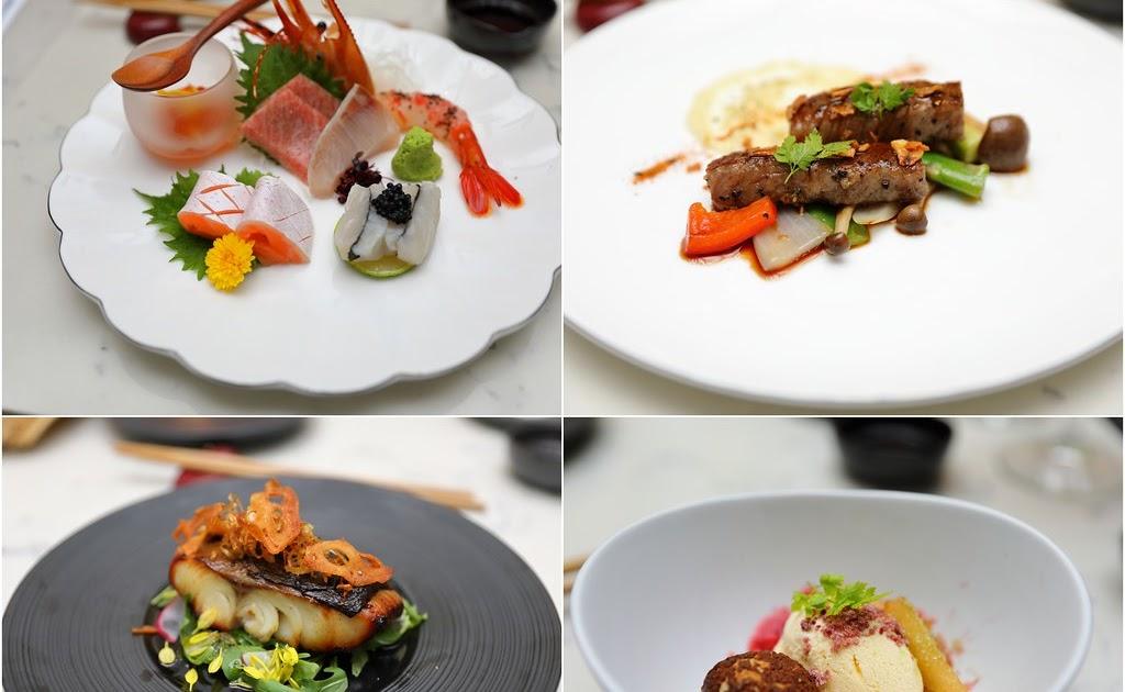 Ikura Japanese Restaurant Paragould