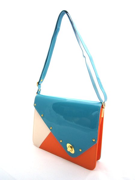 http://cdn.shopify.com/s/files/1/0108/9432/products/linaenvelopeturquoise45deg_grande.png?74