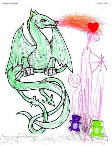 Kylie_artwork_dragon.jpg