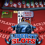 Blackjack Tournament Prize Pool Increased at Liberty Slots Casino