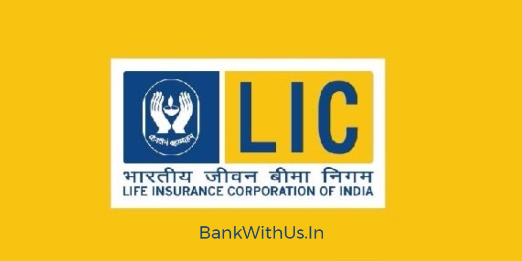 How to Change the Nominee in LIC Policy? - Bank With Us