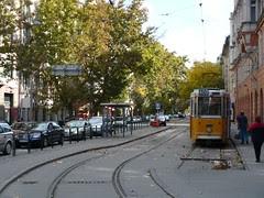 Budapest_Line30x