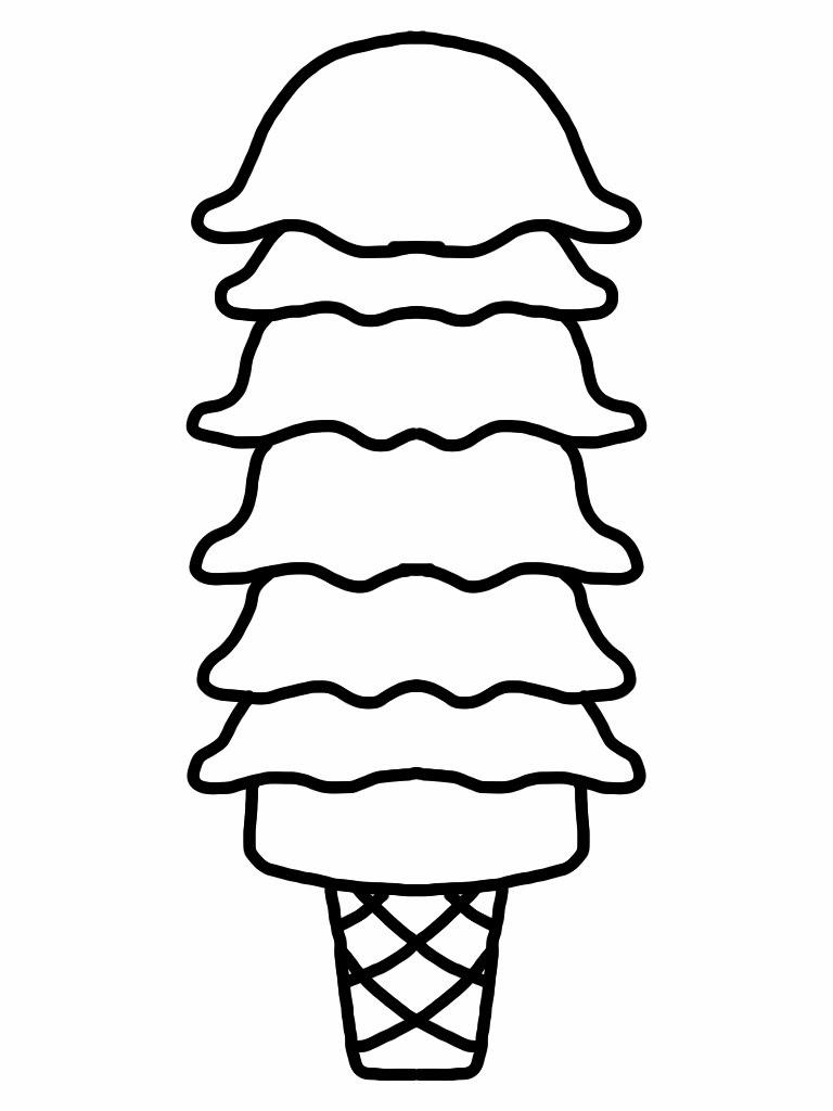 Free Ice Cream Cone Clipart Download Free Clip Art Free Clip Art