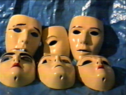 File:Masks of Death.jpg