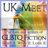 UK Meet