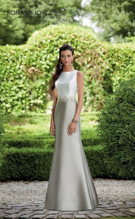 Ronald Joyce Bridesmaid Dress Collection 29207