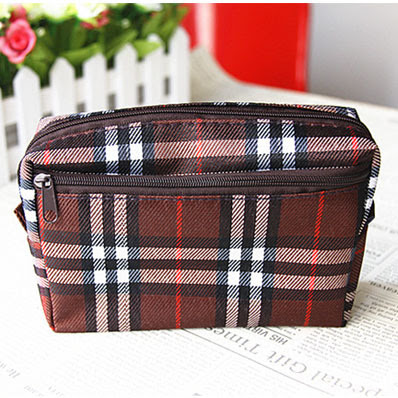 Nice Cosmetic Bags Promotion-Shop for Promotional Nice Cosmetic