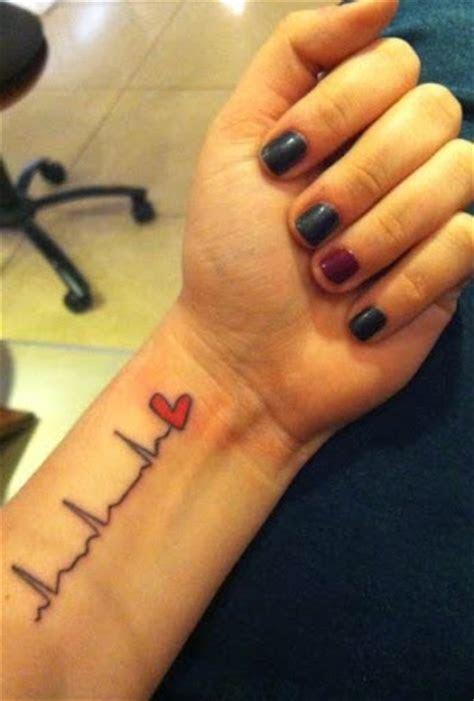 top cute attractive wrist tattoo designs tattoos