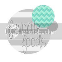 favoritefoods02