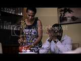 Movie: Mr & Mrs - When Marriage Goes Wrong